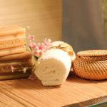 Zabiegi przeciwzmarszczkowe w gabinetach kosmetycznych