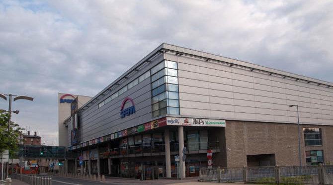 Bielsko-Biała – dzieje dwóch miast