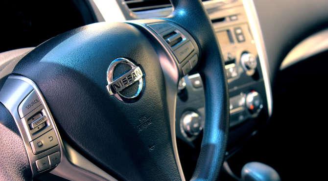 Czy można wypożyczyć auto za darmo?