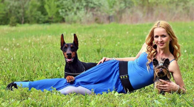 Wybór rasy psa – czym się kierować