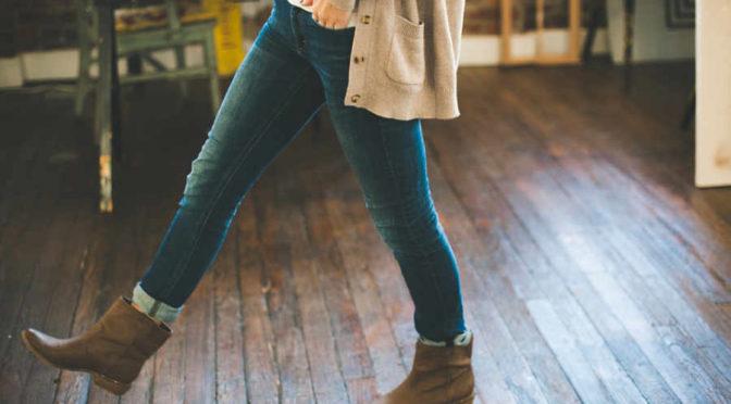 Panele podłogowe i ich rodzaje – przewodnik dla kupujących
